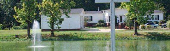 Rapha Ministries Treatment Center