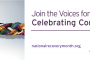 Join the Voices of Recovery. Celebrating Connections for Recovery Month 2020