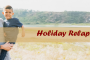 Holiday Relapse Prevention Plan